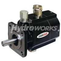 Buy cheap Log Splitter Gear Pump from wholesalers