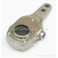 Buy cheap Manual Slack Adjusters from wholesalers