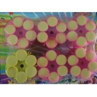 Buy cheap party popper cartridge from wholesalers