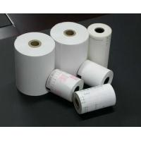 Buy cheap jumbo thermal paper from wholesalers