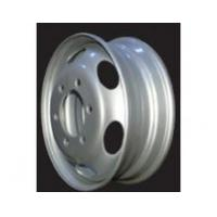 Buy cheap 15 DC SERIES TUBELESS WHEEL RIM 17.5X6.00 from wholesalers