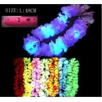 Buy cheap Led foam stick from wholesalers