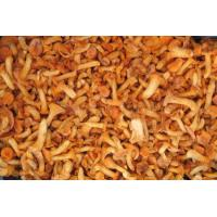 Buy cheap Frozen mushrooms from wholesalers