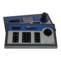 Buy cheap MY-4101H/HT Keyboard Controller from wholesalers