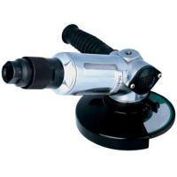 Buy cheap RS125-110 AIR ANGLE GRINDER from wholesalers