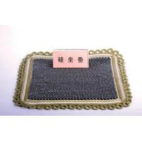 Buy cheap Physiotherapeutic Cushion Of Silicon from wholesalers
