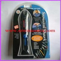 Buy cheap Handy Tools Samurai shark from wholesalers