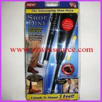 Buy cheap &bathroom implement Shoe Dini from wholesalers