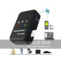 Buy cheap Global GPS Tracker with Two Way Calling GPS-TRACKER-800 from wholesalers
