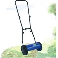 Buy cheap Hand Powered Reel Mower SGM003-12 from wholesalers