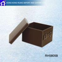 Buy cheap 2011 Home Storage Bins product