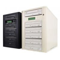 Buy cheap 5 CD / DVD Duplicator from wholesalers