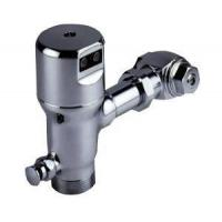 Buy cheap Automatic Urinal / Toilet Flush Valve from wholesalers