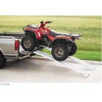 Buy cheap OXLITE E-SERIES RAMPS from wholesalers