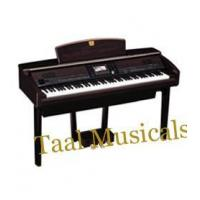 Buy cheap Pianos product