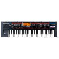 Buy cheap Roland Synthesizer/Keyboards. from wholesalers