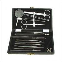 Buy cheap Scientific & Laboratory Instruments from wholesalers