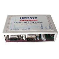 Buy cheap UPB572 Transceiver product