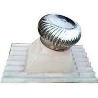 Buy cheap Turbo Air Ventilators from wholesalers