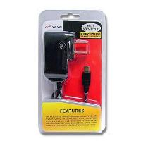 Buy cheap CHARGERS from wholesalers