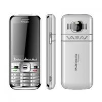 Buy cheap Low End Mobile Phone from wholesalers