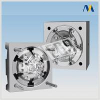 Buy cheap gas assisted injection mould from wholesalers