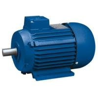 Buy cheap Electric motor YS/YY series fractional horsepower induction motor from wholesalers