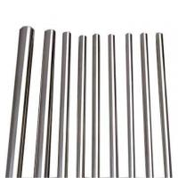 Buy cheap Stainless Steel Welded Tubes from wholesalers