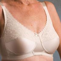 Buy cheap Full-Figure Bras from wholesalers
