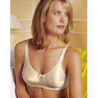 Buy cheap Amoena Shallow Fit Bras from wholesalers