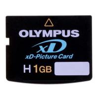 Buy cheap XD Picture Card from wholesalers