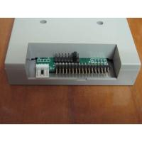 Buy cheap Floppy Drive to USB Emulator with Digital Codes Display from wholesalers