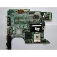 Buy cheap Compaq Presario V6000 Motherboard 434725-001 from wholesalers