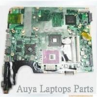 Buy cheap Motherboard 518431-001 - HP Pavilion dv6 Series motherboard from wholesalers