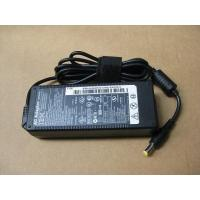 Buy cheap Replacment AC Adapter for IBM 16V 4.5A from wholesalers
