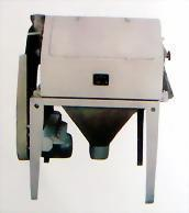 Buy cheap Flour processing machinery from wholesalers