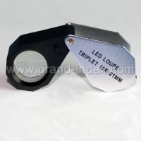 Buy cheap Loupe GI-7081 from wholesalers