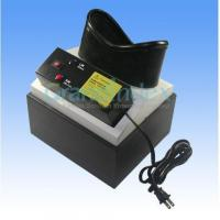 Buy cheap UV Lamp GIUV-1 from wholesalers