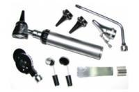 Buy cheap Diagnostic Equipment OTO-OPHTHALMOSCOPE SET GERMAN from wholesalers