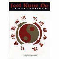 Buy cheap Jeet Kune Do Conversations - Jose Fraguas from wholesalers