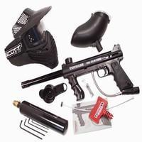 Buy cheap Tippmann 98 ACT Custom Power Pack from wholesalers