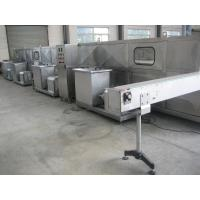 Buy cheap LPL CONTINUOUS SPRAYING STERILIZER SERIES from wholesalers