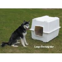 Buy cheap Dog House from wholesalers