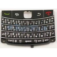 Buy cheap BlackBerry Bold 9700 qwerty keyboard from wholesalers