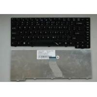 Buy cheap Acer Aspire 4710 (AS4710) Series UIKeyboard (White from wholesalers
