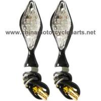 Buy cheap Motorcycle Led Rear Light from wholesalers