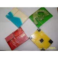 Buy cheap introduce of hand-work essential oils soap product