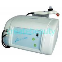 Buy cheap derma rolling skin beauty system from wholesalers