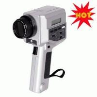 Buy cheap Light & Display Meter CS-100A Luminance & Color Meters from wholesalers