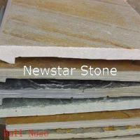 Buy cheap Slate Countertop NSC007 - Countertops from wholesalers